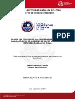 BARAHONA_LEANDRO_MEJORA_PROCESO_GALVANIZADO_EMPRESA_MANUFACTURERA_ALAMBRES_ACERO_METODOLOGIA_LEAN_SIX_SIGMA.pdf
