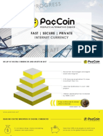 PACcoin Future Insights