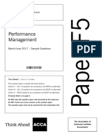 MJ17_Hybrids_F5_Clean_Proof (1).pdf
