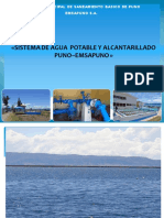 EXPOSICION -DIGESA OPS PUNO.pdf