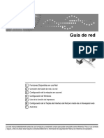 gui de red.pdf