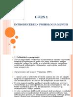 260459799-CURS-1-4-Psihologia-Muncii.pdf