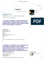 201048202-Java-Netbeans-Ejercicios-Ejemplos-Taringa.pdf