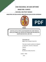 Imprimir Tesis Pedro PDF 20-05-18