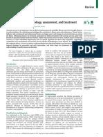 Lancet_Psychiatry_AN.pdf