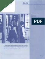 Ch32 induktansi.pdf