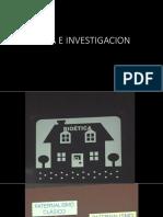 ETICA E INVESTIGACION clase 2.pdf