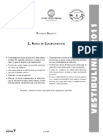 prova2011.pdf