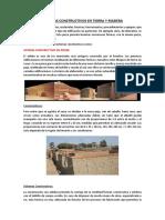 Tarabajo de Sistemas Constructivos