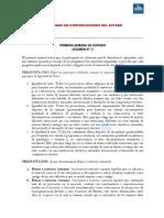 4.Examen.docx