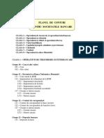Planul de conturi pentru societatile bancare.pdf
