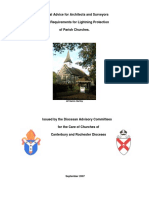 Lightning_Protection-Diocesan_Requirements_Doc_May07.pdf
