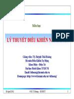 Chuong 4_LTDKNC.pdf