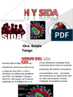 clase-16-vih-sida