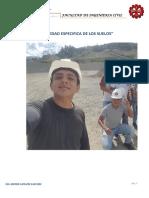 Suelos PDF 2