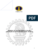 MANUAL DE ART.pdf