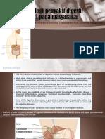 2. Modul gangguan diges_Epidemiologi penyakit digestif dan hati masyarakat.pptx