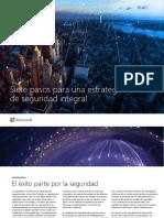 ES XL CNTNT eBook Security HolisticVision
