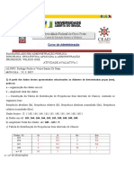 260973464-Estatistica-Atividade-2.pdf