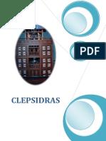 105261301-CLEPSIDRA