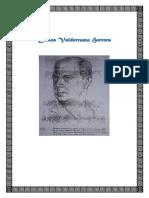 Carlos Valderrama y Macedonio de la Torre