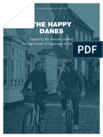TheHappyDanes Webedition