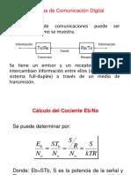 Introduccion a La Modulacion Digita v2 07052018