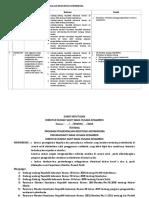 REGULASI PENGENDALIAN RESISTENSI ANTIMIKROBA.doc