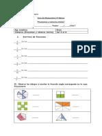 Fracciones 4to basico.docx