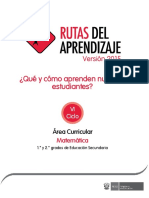 documentos_Secundaria_Matematica-VI.pdf