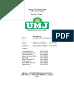 MODUL 1 Urologi Print