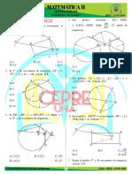 mat 2.pdf
