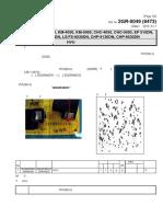 2GR-0049S.pdf