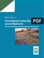 Buku Saku Ramsar.pdf