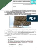 Informe Incendio Forestal-Corregido