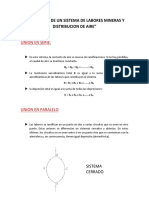 CIRCUITOS DE VENTILACIÓN.docx