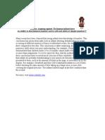 Scholify Essay Developmental, Maths Debate