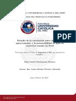 BUSTAMANTE_ISKRA_AGUA_CEMENTO_PERMEABILIDAD_CONCRETO.pdf