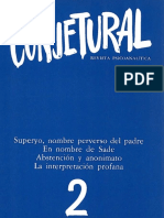 revistas_02.pdf