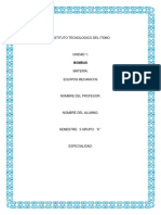 Equipos Mecanicos.pdf