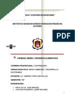 CADENAS-Y-REDES-TROFICAS.docx
