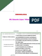 15 Sistema_inmune (1)