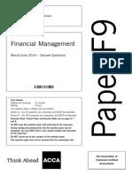 j16_hybrid_f9_q.pdf