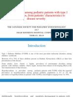 DM & Hypothyroidism.pptx