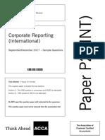 p2int-2017-sepdec-q