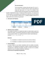 Trabajo-de-Planteación-del-Problema1 (1).pdf