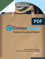 CCScorecardReport-App6-07