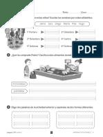 Rpaso-1-Unidad-1-Lengua-2º-EP-SAVIA.pdf