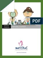 Summer-Natural-Science (1).pdf