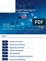 Digital Talent Report 2017 v170118